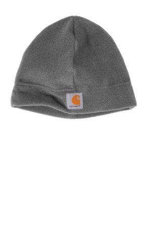 Carhartt® CTA207 Charcoal Heather