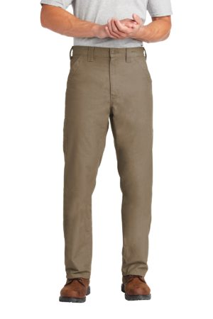Carhartt® CTB151 Light Brown