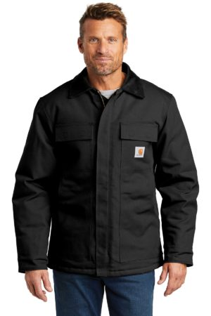 Carhartt® CTC003 Black