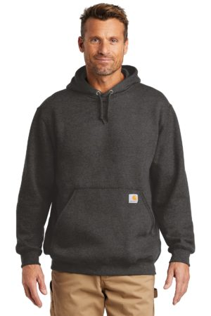 Carhartt® CTK121 Carbon Heather