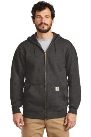 Carhartt® CTK122 Carbon Heather