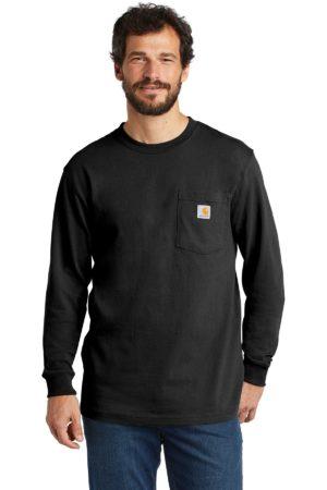 Carhartt® CTK126 Black