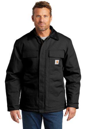 Carhartt® CTTC003 Black