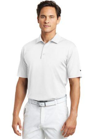 Nike 203690 White
