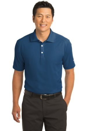 Nike 267020 Court Blue