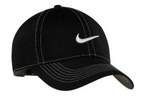 Nike 333114 Black