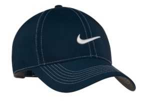 Nike 333114 Midnight Navy