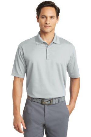 Nike 363807 Wolf Grey