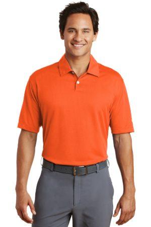 Nike 373749 Brilliant Orange