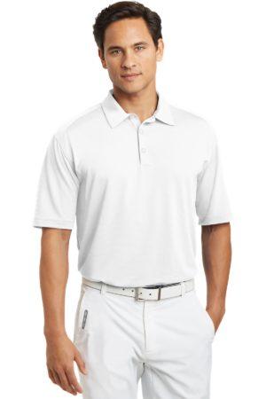 Nike 378453 White