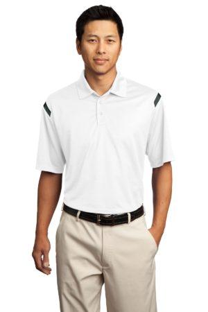 Nike 402394 White/Black