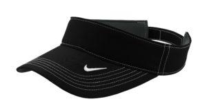 Nike 429466 Black