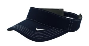Nike 429466 Navy
