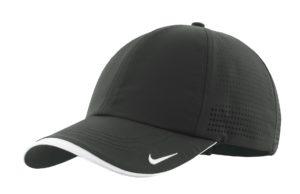Nike 429467 Anthracite