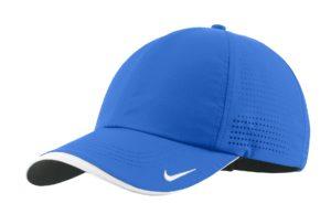 Nike 429467 Blue Sapphire
