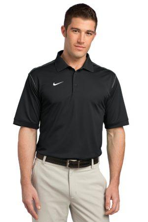 Nike 443119 Black