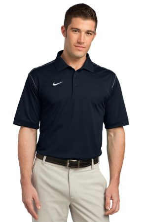 Nike 443119 Midnight Navy