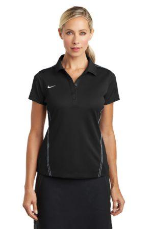 Nike 452885 Black