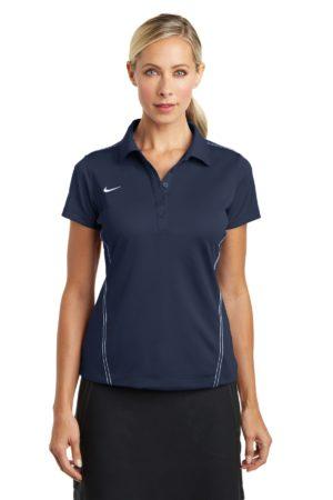 Nike 452885 Midnight Navy
