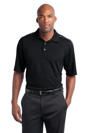Nike 527807 Black/ Cool Grey