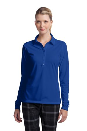 Nike 545322 Blue Sapphire