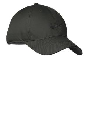 Nike 548533 Anthracite/ Black