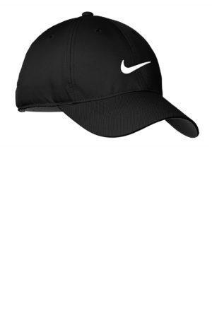 Nike 548533 Black/ White