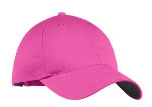 Nike 580087 Fusion Pink