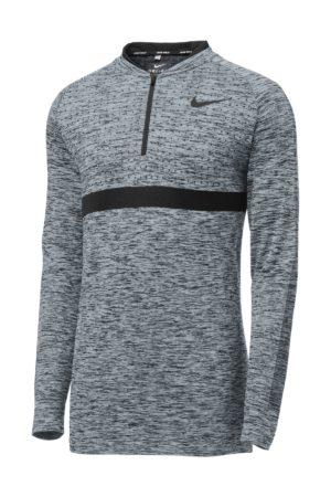 Nike 892221 Wolf Grey/ Black