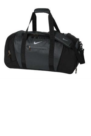 Nike TG0240 Anthracite/ Black