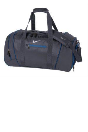 Nike TG0240 Dark Grey/ Military Blue