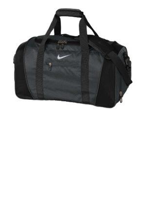 Nike TG0241 Anthracite/ Black