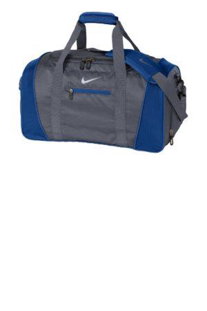 Nike TG0241 Dark Grey/ Military Blue