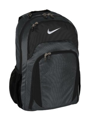 Nike TG0243 Anthracite/ Black