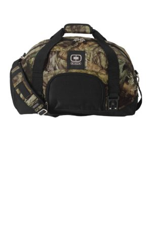 OGIO® 108087C Mossy Oak Break-Up Country