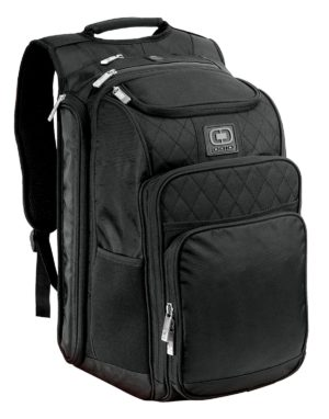 OGIO® 108090 Black