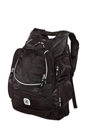 OGIO® 108105 Black