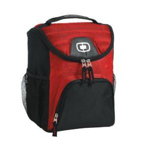 OGIO® 408112 Red
