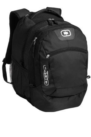 OGIO® 411042 Black