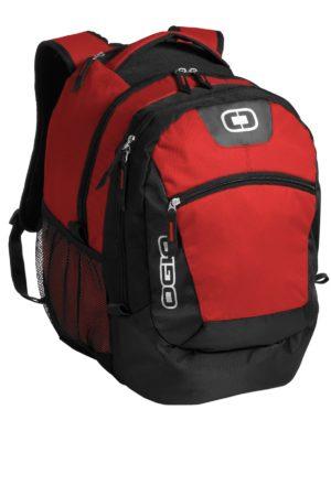 OGIO® 411042 Red