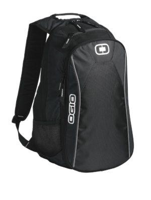 OGIO® 411053 Black