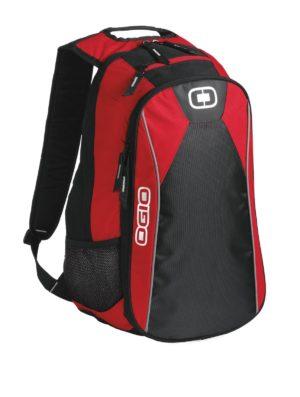 OGIO® 411053 Red