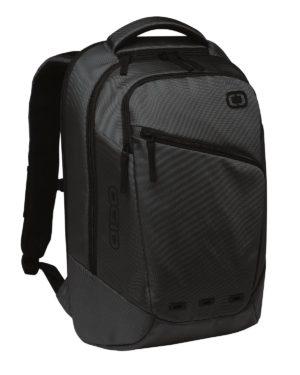 OGIO® 411061 Black