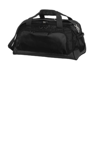 OGIO® 411095 Black/ Black