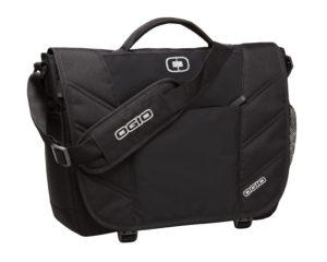 OGIO® 417015 Black