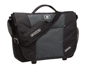 OGIO® 417015 Diesel Grey