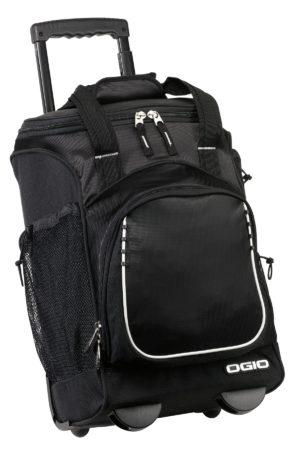 OGIO® 611701 Black