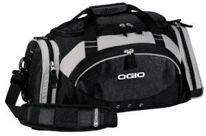 OGIO® 711003 Black
