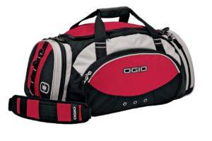 OGIO® 711003 Red