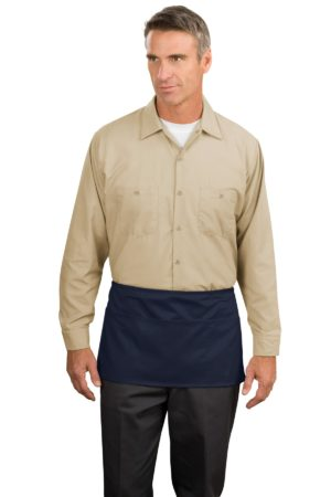 Port Authority® A515 Navy